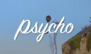 MUSIC: Kcee  Ft. Wizkid – Psycho