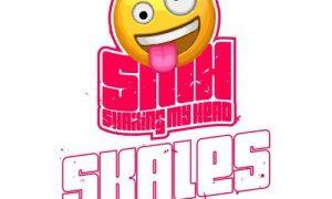 "MUSIC: Skales – ""Shaking My Head"" (SMH)"