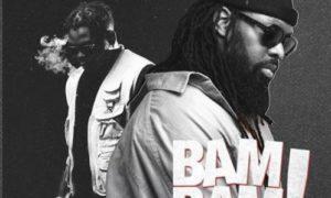 MUSIC: Timaya Ft. Olamide – Bam Bam